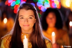 WDW-Candlelight-Processional-Header
