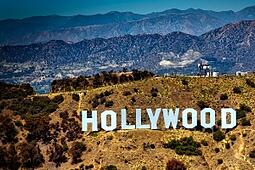 LA-Hollywood-Mini-Header