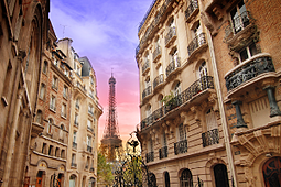 Paris-MiniHeader1