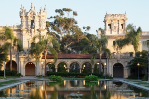 SoCal-Balboa-Park-STEM-Mini-Header
