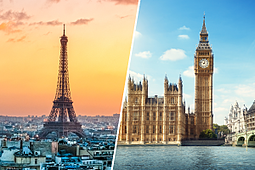Paris-London-MiniHeader3